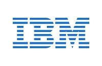 IBM is a TestPro Business Partner